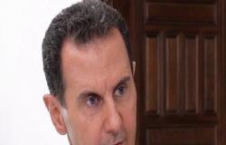 مسؤول استخباراتي إسرائيلي: كان يجب قتل الأسد