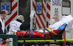 إسبانيا تكسر حاجز المليون إصابة بكورونا.. والوفيات 34 ألف