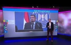 وزير الإعلام المصري يتعرض لحملة انتقادات شرسة...من الإعلام المصري!