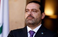 """بعد تكليفه بتشكيل الحكومة اللبنانية.. مهمة صعبة في انتظار """"الحريري"""""""