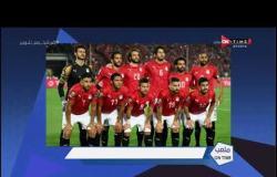 ملعب ONTime - موجز لأهم عناوين الأخبار الرياضية مع احمد شوبير بتاريخ 22-10-2020