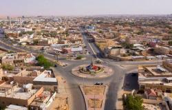 """أبرد مدن السعودية.. مدينة جديدة تنضم لـ""""حائل"""" وتزيحان أبها والخميس"""