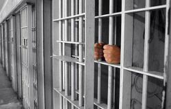 القبض على 93 مشتبهاً به ومطلوباً خلال اليوم الخامس من الحملة الامنية في الاردن