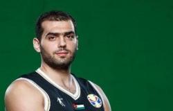 فيروس كورونا يداهم كرة السلة الأردنية
