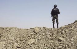 الكاميرون.. مقتل 5 أطفال واصابة 9 آخرين جراء هجوم مسلح على مدرسة