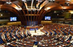 البرلمان الأوروبي يدعو تركيا إلى وقف قمع المعارضة