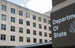 بعد رفع السودان.. تعرَّف على الدول الباقية على قائمة الإرهاب الأمريكية
