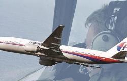 محقّقون يحدّدون موقعاً محتملاً للطائرة الماليزية المختفية منذ 6 أعوام.. أين؟