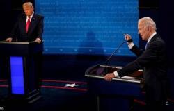 ما سبب احتضان الجامعات الأمريكية مناظرة ترامب وبايدن؟.. هنا الإجابة