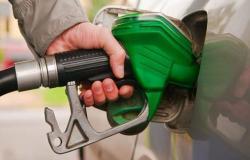"""تجربة """"كفاءة"""".. توفير 55% بين مركبتين متماثلتين تستخدمان وقود 91"""