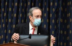 """""""النواب الأمريكي"""": نعارض أي جهود لتجديد العلاقات الدبلوماسية مع نظام الأسد"""