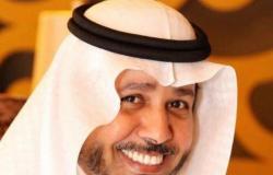 """وزير التعليم يصدر قراراً بتعيين """"المرامحي"""" وكيلاً لجامعة طيبة"""