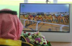نائب أمير الشرقية يرفع الشكر للقيادة الرشيدة على الدعم اللامحدود لرياضة الهجن