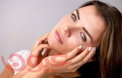 علاج خشونة الجلد