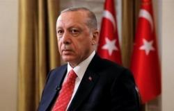 رئيس هيئة التعليم السابق بتركيا: الفساد في عهد أردوغان بلغ مستويات غير مسبوقة