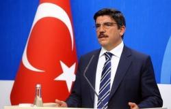 """بعدما أوجعتهم المقاطعة السعودية.. مستشار أردوغان يغرد: """"الذي لا يشتري منتجاتنا كافر! """""""