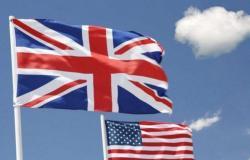ما الدول التي يكرهها الأمريكيون والبريطانيون؟.. بلدان عربيان في القائمة