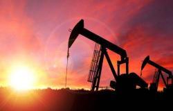 تراجع أسعار النفط.. وبرنت عند 40.86 دولارًا للبرميل