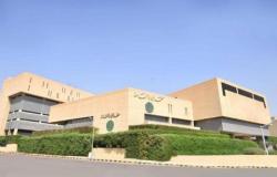 معهد الإدارة يعقد اختبارات البرامج الإعدادية بفروعه القريبة من الدارسين