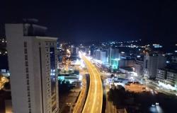 مكة.. افتتاح جسر تقاطع طريق جدة القديم مع شارع عبدالله عريف غداً
