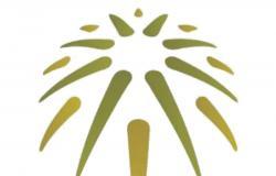تعرّف على تفاصيل أول جائزة متخصصة للإرشاد السياحي بالمملكة