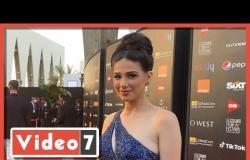 ملكة جمال مصر: عملت دايت أول مرة في حياتى عشان المسابقة