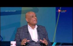 ملعب ONTime - رأي رمضان السيد في قائمة منتخب مصر المبدئية استعدادًا لمباراتي توجو