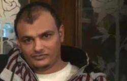 """أسرة """"المدني"""" تبحث عن ابنها المفقود في جدة منذ أسبوعين"""