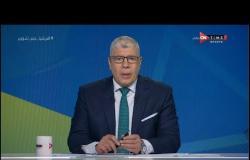 ملعب ONTime - حلقة الجمعة 30/10/2020 مع أحمد شوبير - الحلقة الكاملة