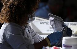 الانتخابات الأمريكية: متى يُمكن إعادة فرز الأصوات؟ وما الشروط اللازمة؟
