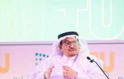 """وزير التعليم يدعو للتكامل بين الجامعات في """"المنصات التقنية"""" وإعادة برمجة المشروعات وفق أولوية قصوى"""
