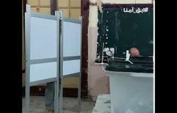 الشباب والمسنون يتصدرون عملية التصويت في اليوم الأخير من انتخابات النواب
