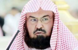 رئاسة شؤون الحرمين تدين الاعتداء الفاشل في جدة لانتهاكه حرمة الدين والوطن والنفس البشرية