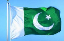 باكستان تدين وتستنكر بشدة الاعتداء الفاشل والجبان بجدة