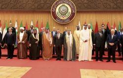 السفير العراقي لدى المملكة: لا يمكن لبلادنا الانفصال عن عمقها العربي