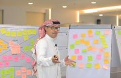 """مركز الأميرة العنود لتنمية الشباب """"وارف"""" يطلق برنامج الابتكار الاجتماعي"""