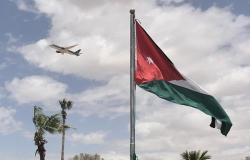 مصدر : لا نية لإغلاق المطارات الأردنية أمام حركة السفر