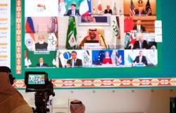 """باحثون وأكاديميون: رئاسة """"قمة العشرين"""" مصدر فخر واعتزاز.. والسعودية قوة في صنع القرار العالمي"""