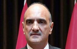 مسؤولون أردنيون يقرون جملة من القرارات حول كورونا