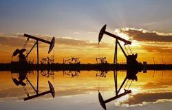 """أسعار النفط تواصل الارتفاع.. و""""برنت"""" عند أعلى مستوى منذ مارس"""