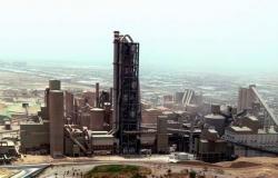 """بشرى لسكان جنوب الرياض.. """"البلدي"""": إغلاق نهائي لمصنع الأسمنت في هذا التاريخ"""