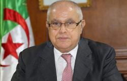 وزير الطاقة الجزائري يدين الاعتداءات على منشآت نفطية بجدة