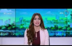 8 الصبح - الرئيس السيسي للمصريين: الوعي هو اللقاح الحقيقي للوقاية من كورونا