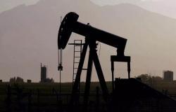 أسعار النفط ترتفع إلى أعلى مستوى منذ الانهيار في مارس الماضي