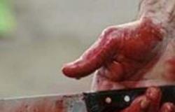 بطعنة غائرة.. مواطن يقتل شقيقه إثر خلاف بينهما في رابغ.. والشرطة تضبط القاتل