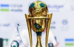 """""""سبق"""" تقرأ تاريخ بطولة كأس الملك.. الأهلي يتصدر والتعاون آخر المتوجين"""