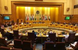 الجامعة العربية تدين انتهاكات الاحتلال الإسرائيلي ضد المرأة الفلسطينية