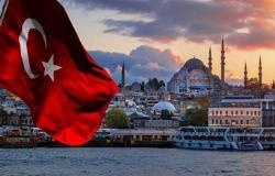 28 ألف إصابة كورونا جديدة بتركيا.. رقم تضاعف 4 مرات وانتقادات شديدة