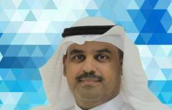 """""""عسيلان"""": نجاح قمة العشرين أثبتت رؤية الملك سلمان الرائدة انطلاقًا من """"الصف العربي"""""""