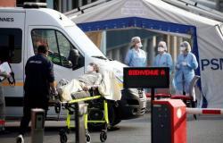 الولايات المتحدة تسجِّل 176.572 إصابة جديدة و1.283 حالة وفاة بكورونا